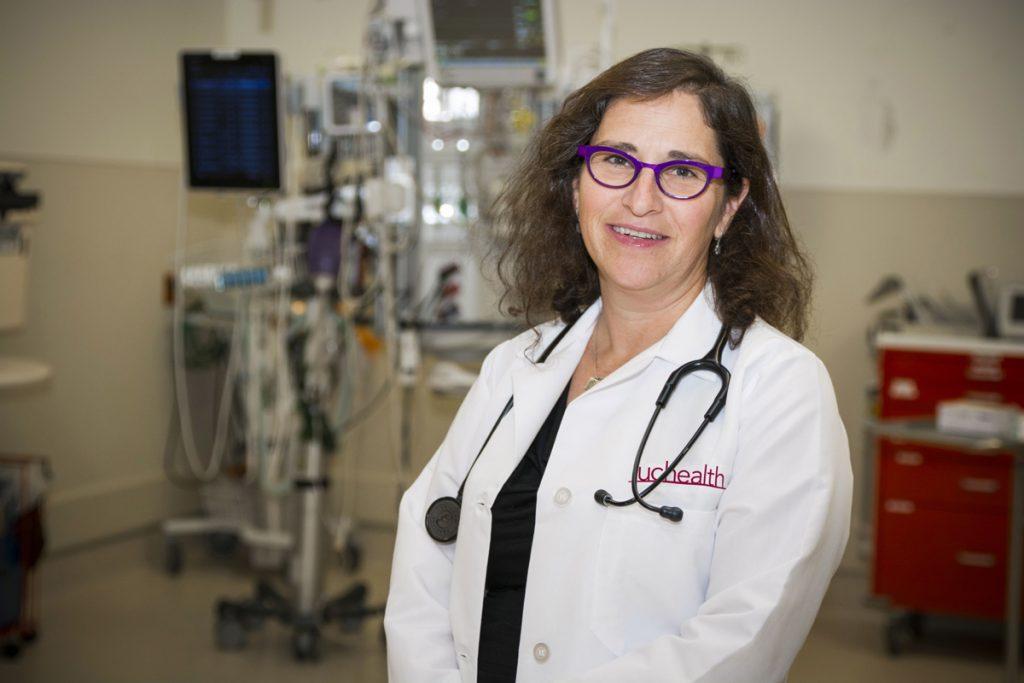 Dr. Kelly Bookman