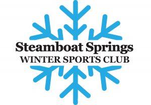 Steamboat Springs Winter Sports Club logo