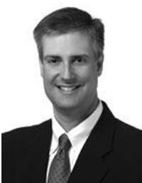 a photo of Dr. Joseph Crossno