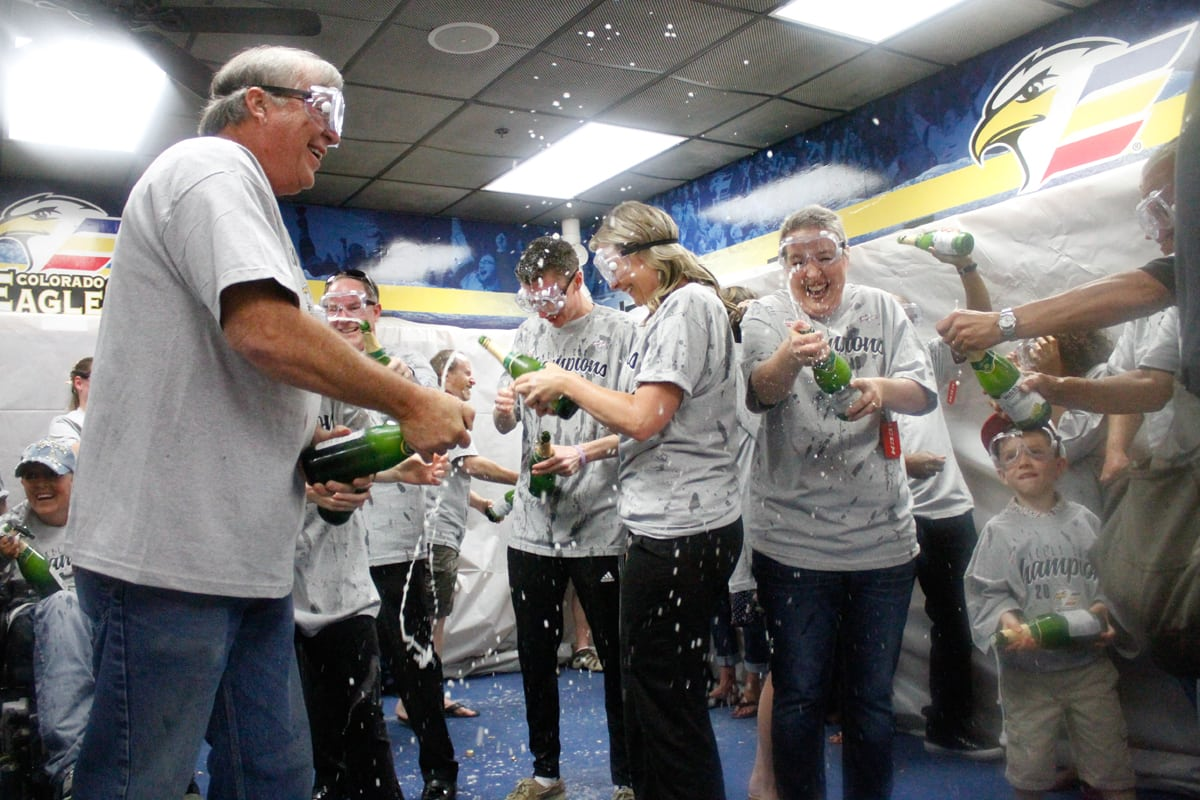 062518_APotts_EaglesUCHealthChampPArty_MG_6991