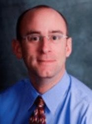 Dr. George Hertner's photo
