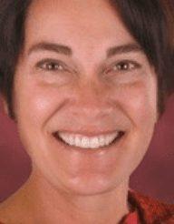 Dr. Laura Pomerenke