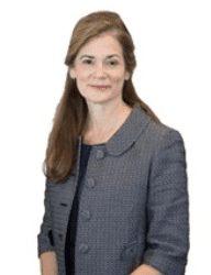 Dr. Ann Mellott