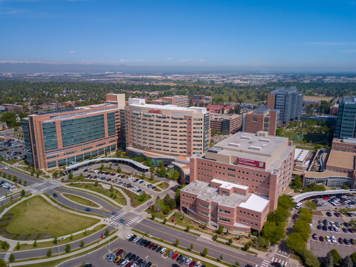 Uchealth Cigna To Link Arms In Search For Value Uchealth Today