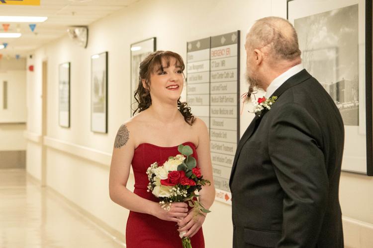 PVH_wedding_DSC_0771-ty