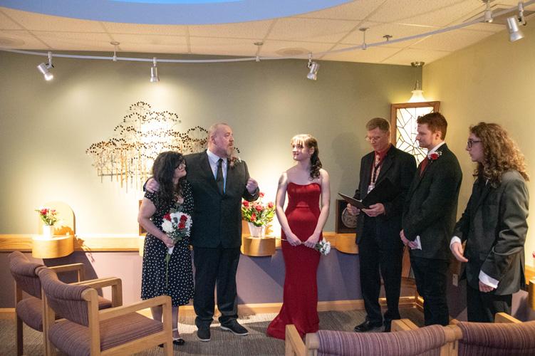 PVH_wedding_DSC_0827-ty
