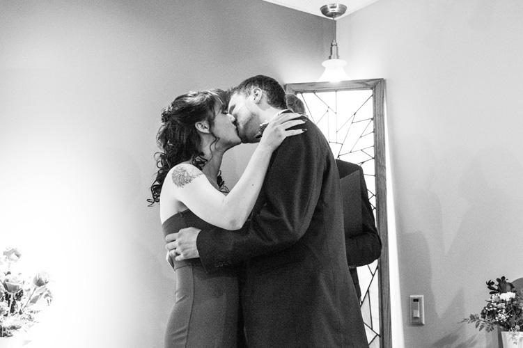 PVH_wedding_DSC_0887-ty