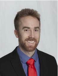 Dr. Chris Manhart