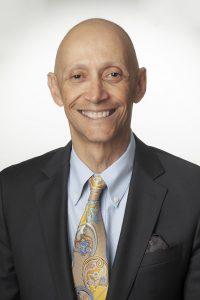 Photo of Dr. Jose Melendez