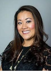 Dr. Elizabeth De