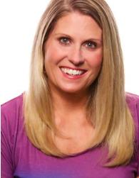 Dr. Heather Isaacson