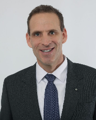 Dr. Matt Javernick