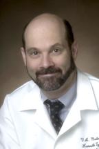 Dr. Ken Tyler