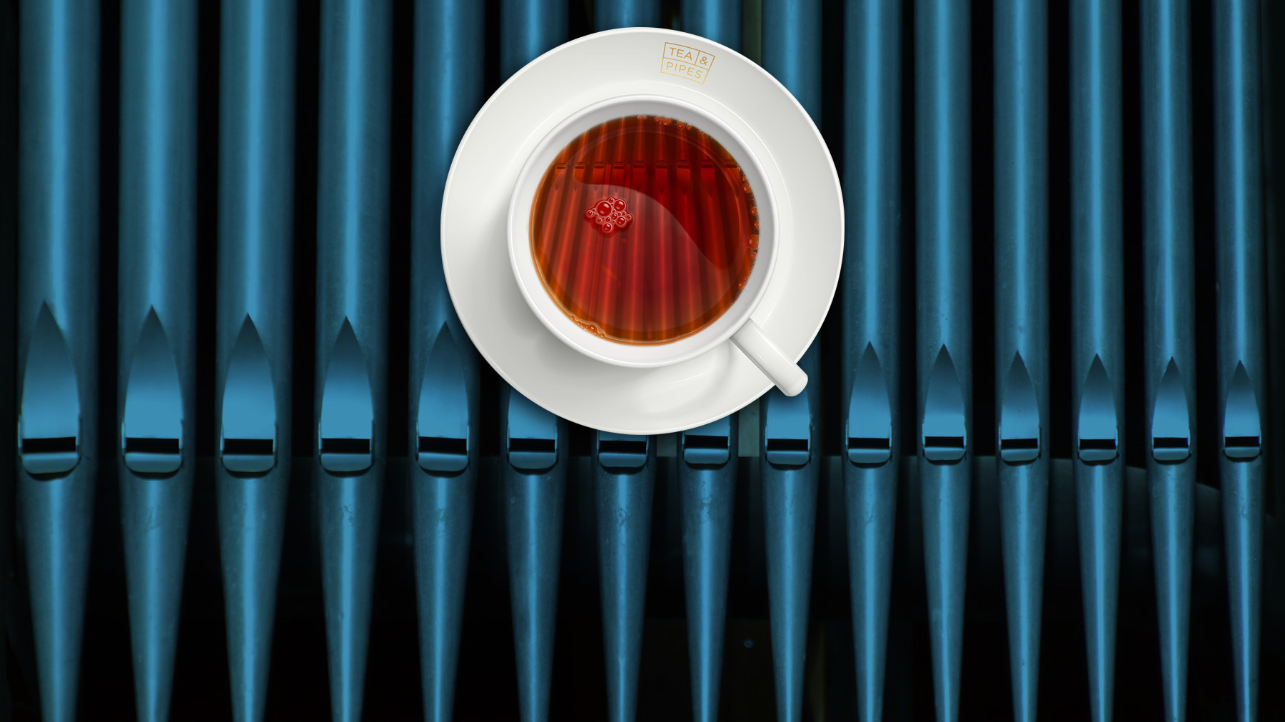 Banner_tea_pipes_2016-17
