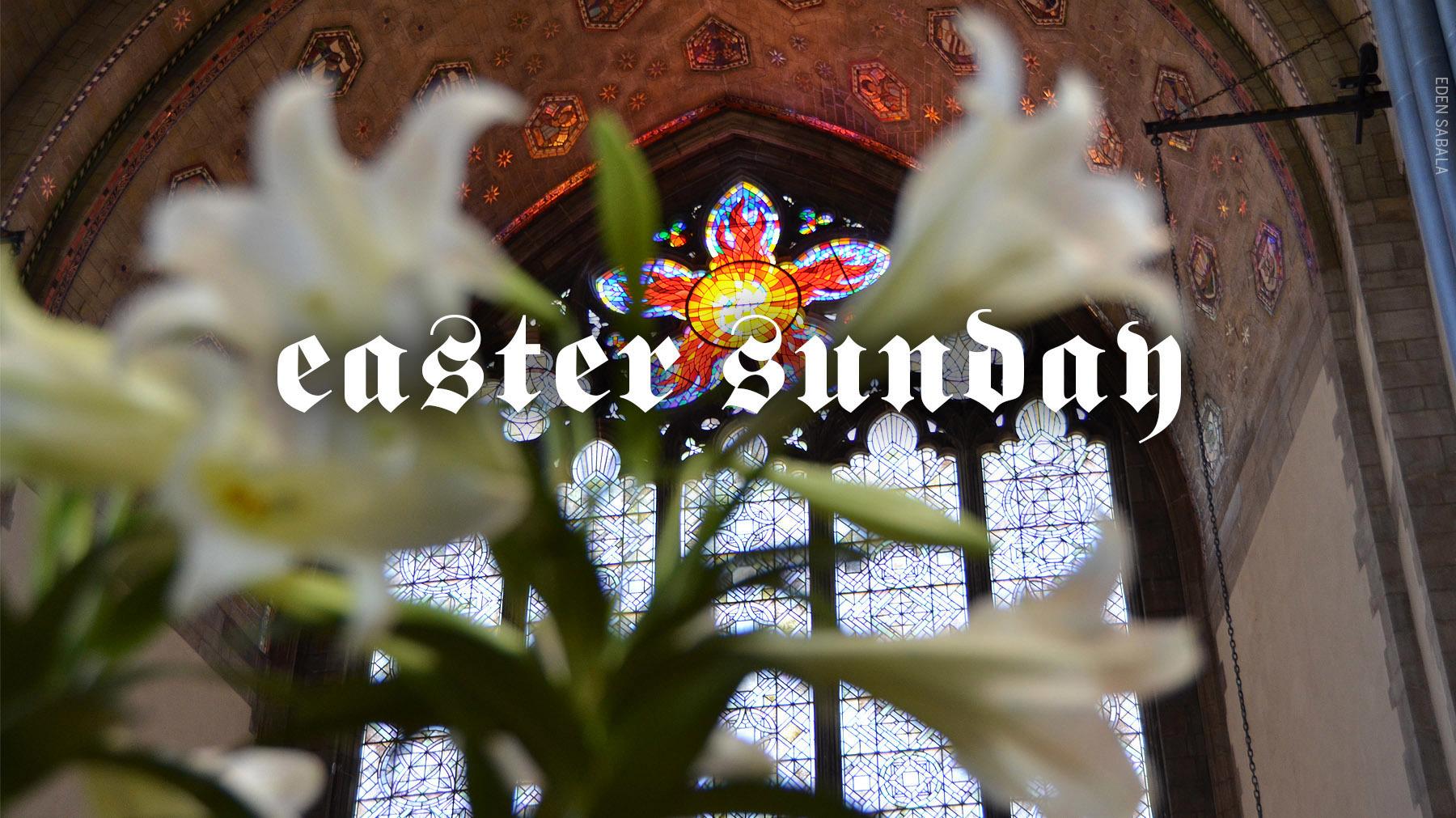 Rockefeller_banner_easter_sunday_1