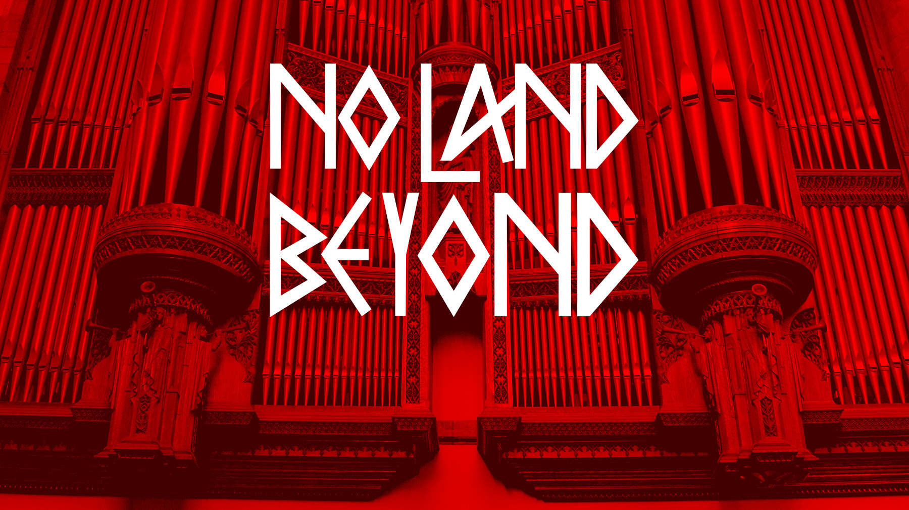 No_land_beyond