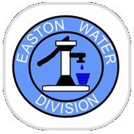 Town of Easton, MA logo