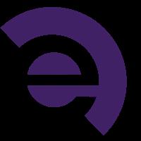 A. Brandon Call, New Business Development at ENERGY REBATE | WiseIntro Portfolio