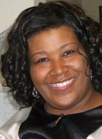 FaLessia Booker, Owner at FC Enterprises, LLC. | WiseIntro Portfolio