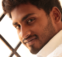 AJITH KUMAR, Student Architect | WiseIntro Portfolio