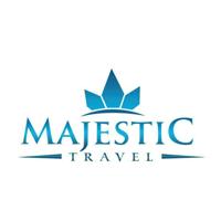 Ahmed Ramadan, Accountant at Majestic Travel | WiseIntro Portfolio