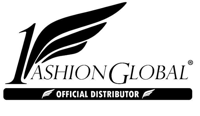 Alejandra Fuentes, Distribuidor Oficial at 1 Fashion Global Guatemala | WiseIntro Portfolio