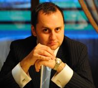 Aleksandrs Jeļesins, Digital advertising ninja at Certified Google partner | WiseIntro Portfolio