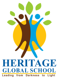 AFZAL RUB ANSARI, Manager at Heritage Global School | WiseIntro Portfolio