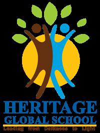 AFZAL RUB ANSARI, Manager at Heritage Global School | WiseIntro Portfolio