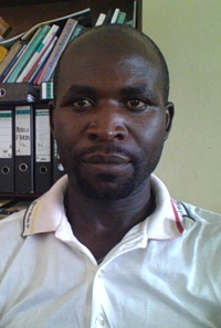 AKORAEBIRUNGI BENDICTO, Teachining Assistant at Mountains of the Moon University | WiseIntro Portfolio