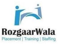 Abhishek Bhagwat, Rozgaarwala.in | WiseIntro Portfolio