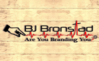 BJ Bronstad, Branding / SEO / Marketing Consultant at Are You Branding You?    We Get You Found Wherever You Are! | WiseIntro Portfolio