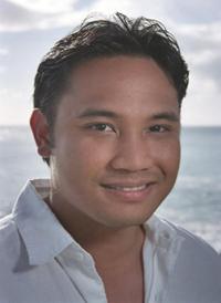 Philip Campos, R (PB), Principal Broker at Island Premier Realty, LLC | WiseIntro Portfolio