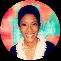 Tanya Smith, Online Marketing Strategist at Snack Size Marketing | WiseIntro Portfolio