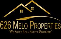 Fernando Melo, Real Estate Investor at 626 Melo Properties | WiseIntro Portfolio
