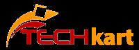 Achal, Online Store at Techkart NZ Limited   WiseIntro Portfolio