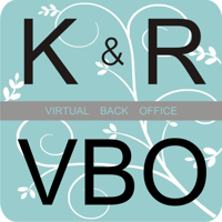 Roxane Morgan, Owner at K&R Virtual Back Office | WiseIntro Portfolio