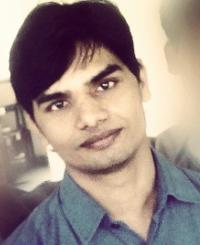 Abhishek Prasad, ADMIN CORDINATOR at IMT CDL | WiseIntro Portfolio