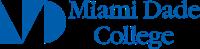 Alejandro Machado, Student at Miami Dade College | WiseIntro Portfolio