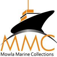AFSAR AHMED, OWNER at MOWLA MARINE COLLECTIONS | WiseIntro Portfolio
