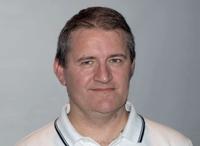 Aleš Ernst CSE, Autor at AEQ klinična somatika | WiseIntro Portfolio