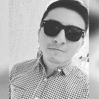 Adrián Cab, Líder de Desarrollo en Redes Sociales | WiseIntro Portfolio