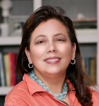 Lisette Otero-Lewis, CEO at 2WebGroup.com | WiseIntro Portfolio