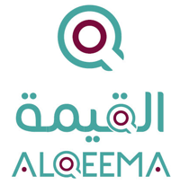 Abdelati Elshami, IT Manager at Al Qeema ِِAl Mawthuqa   WiseIntro Portfolio