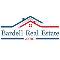 Steve Silcock, Owner at Bardell Real Estate | WiseIntro Portfolio