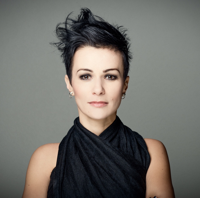 Bojana Ilic, BOJITT at art / design / style / consulting | WiseIntro Portfolio