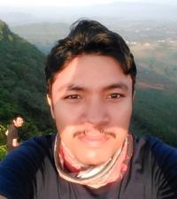 Aldy Mohamad, Broadcast System Engineering at PT. MNC Skyvision | WiseIntro Portfolio