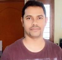 Aaditya Rao, Deputy Production Manager at Jagdamba Synthetics Pvt. Ltd. | WiseIntro Portfolio