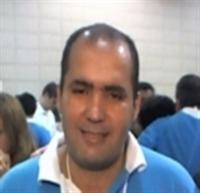 Wesley Costa., Gestor Social de Relacionamento. at SEAESEMG  -  Serviços Associados de Empreendedorismo e Gestão.   WiseIntro Portfolio
