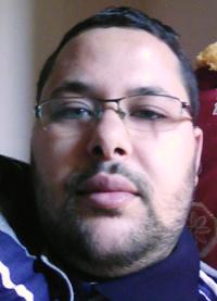 ABDELILLAH EL HARRAF, BROKER at AUTO-ENTREPRENEUR | WiseIntro Portfolio